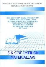 imtihon1